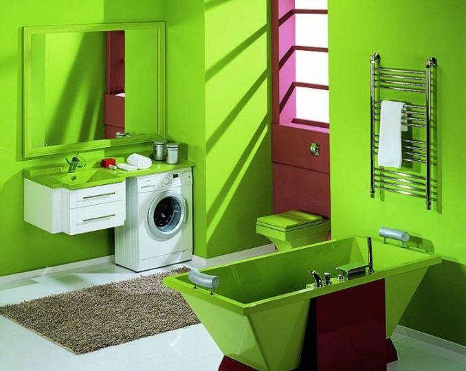 Отрицательные качества и трудности стиральной машинкой под мойкой